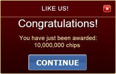 Double Down Casino Codes, Double Casino, Casino Bonus, Doubledown Promo Codes, Doubledown Casino Promo Codes, Doubledown Casino Free Slots, Free Chips Doubledown Casino, Doubledown Free Chips, Jackpot Casino