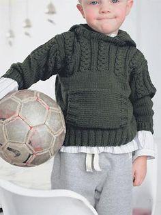 tuto la maglia di marica