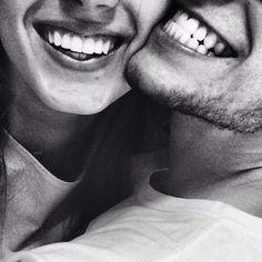 Výsledok vyhľadávania obrázkov pre dopyt smile love