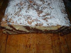 Simo' in bucatarie: Pandispan pufos Tiramisu, Pie, Ethnic Recipes, Desserts, Food, Torte, Postres, Tart, Fruit Cakes