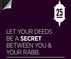 Dua For Ramadan, Find Image, We Heart It, Islam, Peace, Let It Be, Quotes, Quotations, Sobriety