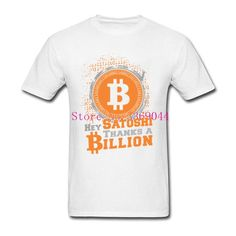 2f2434c2 16 Best Crypto Clothing Design images | Cryptocurrency, Astronaut ...