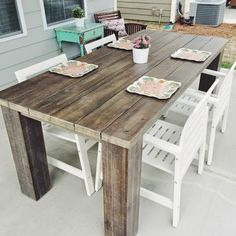 creating an outdoor living space world market and ikea