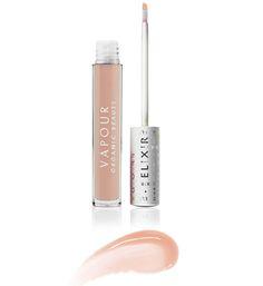 15 Tinted Lip Glosses for Easy Beauty Pick-Me-Ups via Brit + Co.