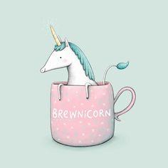 2018/03/28 Unicorn