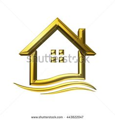 Explore high-quality, royalty-free stock images and photos by available for purchase at Shutterstock. Architecture Blueprints, Closet Designs, 3d Rendering, Royalty Free Images, Real Estate, Stock Photos, Graphic Design, Illustration, House
