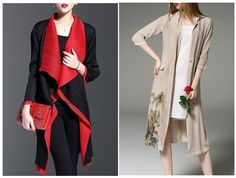Style Fashion, Kimono Top, Coats, Warm, Clothes For Women, Wedding Dresses, Winter, Clothing, Shopping