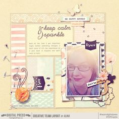 """I created this layout for my new blogpost """"Playing with Pocket Templates"""". http://www.thedigitalpress.co/playing-with-pocket-templates/  I used:  Stitched Grids Templates Vol 3 by Scotty Girl Design  http://shop.thedigitalpress.co/Stitched-Grids-Templates-Vol-3.html Fearless by Sahin Designs  http://shop.thedigitalpress.co/Fearless-Kit.html"""