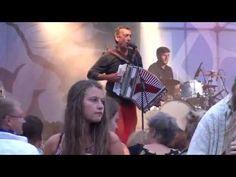 Viru Folk 2015 Hubert von Goisern - YouTube Hubert Von Goisern, Folk, Concert, Youtube, Musik, Popular, Forks, Concerts, Folk Music