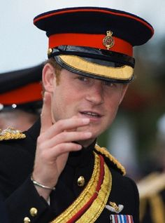 """Prince Harry attends a """"Step Short"""" Commemorative event in Folkestone to mark the Centenary of the First World War, Folkestone, UK, on the 4th August 2014."""