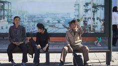 Kuzey Kore'nin Bilinmeyen Yüzü... - Gezi Önerileri