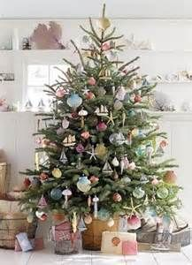❄️ Winter Holidays ❄️ Christmas tree idea