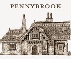 Storybook Cottage House Plans tattington storybook cottage - google zoeken | house | pinterest