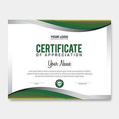 Certificate Frames, Award Certificates, Certificate Border, Award Template, Certificate Design Template, Polygon Pattern, Powerpoint Background Templates, Certificate Of Appreciation, Retro Pattern