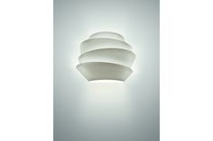 Best foscarini wall sconce images modern deck lighting
