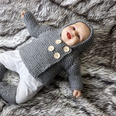 743f4ab8a285 26 Best Baby boy Sweaters   Cardigans images
