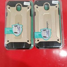 Beli Spigen Iron Samsung J7 Pro J730 dari Didit Riadi kudil_kadil - Kab. Bogor hanya di Bukalapak