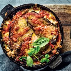 Got a can or two of tuna knocking around your pantry cupboard? We give you five recipes using canned tuna - because it's only for emergencies. Recipe Using Canned Tuna, Canned Salmon Recipes, Pork Recipes, Recipies, Tuna Bake, Eggplant Dishes, Dinner This Week, Savoury Baking, Food To Make
