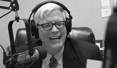 Hugh Hewitt: Any Republican Who Doesn't Block an Obama Appointee Will Be Voted out of Office
