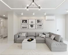 deco -mur-interieur-moderne-design