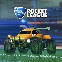 Rocket League Full Oyun İndir Bu oyunumuzda minik arabalar ile futbol oynuyoruz, oyun gayet eğlenceli ve yeterli seviyededir, grafikleri müzikleri tatminkardır. Oyunun Trai... http://www.full-program-indir.com/rocket-league-full-oyun-indir.html