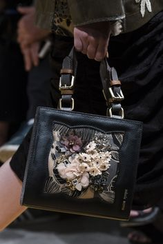 Antonio Marras Spring 2018 Fashion Show Details, The Best of Milan Runway at TheImpression.com - Fashion news, street style, models, & more