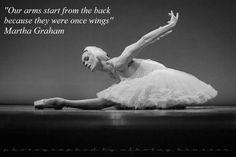 Ulyana Lopatkina, Swan Lake, Mariinsky Ballet - Photographed by Nikolay Krusser - Ballet, балет, Ballett, Bailarina, Ballerina, Балерина, Ballarina, Dancer, Dance, Danse, Danza, Танцуйте, Dancing, Classical Ballet, Russian Ballet