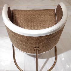 Sunny - Dehors | Visionnaire Home Philosophy