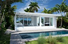 miami house01 www.stephaneparmentier.com