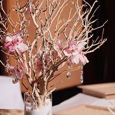 Disney Wedding Flowers Gallery | Disney's Fairy Tale Weddings