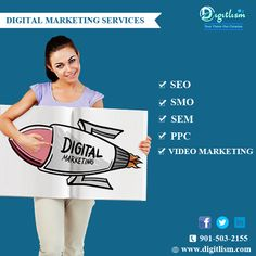 👉 A properly planned and well-targeted digital marketing campaign can reach the right customers at a much lower cost than traditional marketing methods. 🤳 Get Free Consultation Call Us: Custom Web Design, Graphic Design Services, Branding Agency, Business Branding, Digital Marketing Services, Online Marketing, Business Website, Seo, Entrepreneur