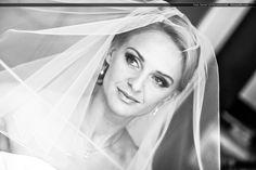 Panna Młoda - Zdjęcia ślubne nie muszą być nudne  #wedding #session #bride…