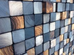 Art murale en bois Sculpture dArt murale en bois de par WallWooden                                                                                                                                                                                 Plus