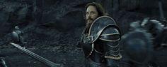 La guerra se desata en el nuevo tráiler de la película de Warcraft