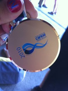 The front of the medals distributed Dragon Boat, Hungary, Travel Usa, Over Ear Headphones