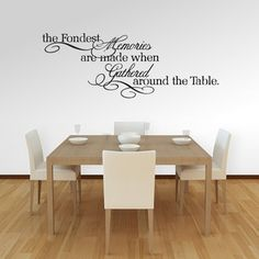 Design on Style Someday everything will make perfect sense...' Vinyl Art Quote - 15673726 - Overstock.com Shopping - The Best Prices on Design on Style Vinyl Wall Art