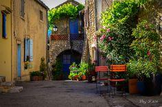 https://flic.kr/p/r3oNrG | 2-ProvenceDSC_0272-1 | Provence