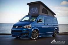 Image from http://www.autohausvw.co.uk/wp-content/gallery/vw-t5-campervan-blue-green/autohaus-vw-campervan-conversions-southwest-09.jpg.