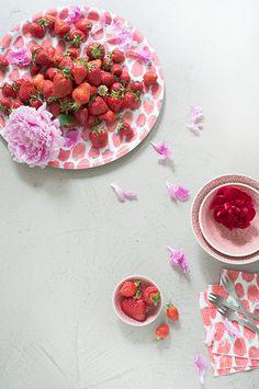 wunderschoen-gemacht: rosaroter wonnemonat mai