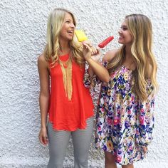 Best friends. To order, call 4794342318!
