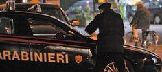 Calabria: #Sicurezza #controlli dei #carabinieri nel Cosentino: denunce (link: http://ift.tt/2dPT467 )