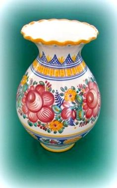 Mesto, Czech Republic, Kitchenware, Porcelain, Pottery, Crystals, Flower, Table, House