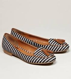 DV by Dolce Vita Damala Loafer- Were 70.00 NOW on sale for $69.99! Big savings.