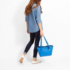 Shoulder Bags for Women | Fiorelli