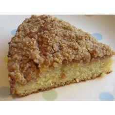 Bolo de banana sem farinha de trigo | Tortas e bolos > Bolo de Banana | Receitas Gshow