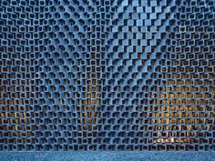 Architecture Products Image: Architecture Wall Art