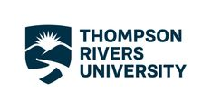 Logos, About Our Brand, Thompson Rivers University Visa Canada, Williams Lake, Student Studying, Compare And Contrast, Education And Training, Social Work, Training Programs, Computer Science, In The Heights