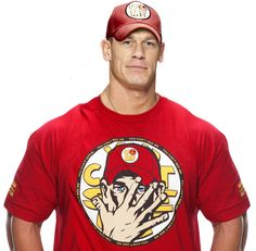 john_cena_custom_render_hd_by_dmitry99_by_dmitrykozin99-d7vnbh4.png (1225×1200)