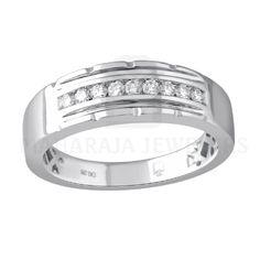 Wholesale Best Quality Diamonds Houston TX  #DiamondBandsRings #DiamondBands #Diamond #Bands #Houston