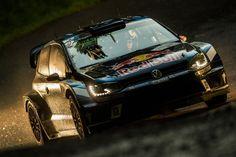 Volkswagen Motorsport Vw Motorsport, Rally Car, Fast Cars, Red Bull, Motor Car, Volkswagen, Audi, Ford, Racing